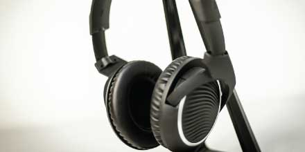 Headphone-Zone-Sennheiser-HD-471