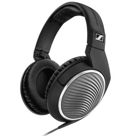 Headphone Zone-Sennheiser-HD-471
