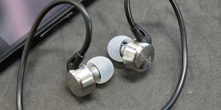 Headphone-Zone-RHA-MA750
