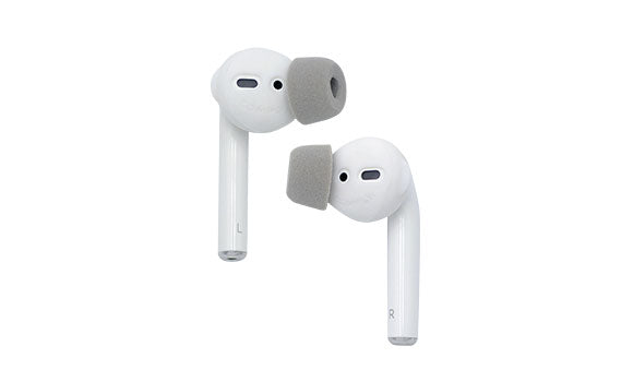 Headphone-Zone-Comply-SoftCONNECT-AirPods