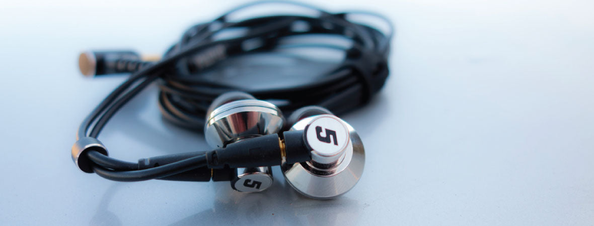 Headphone-Zone-DUNU-Titan-5