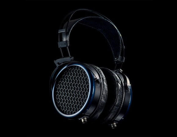 Headphone-Zone-Shanling-M6