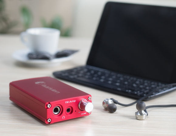 Headphone-Zone-EarMen-TR-Amp