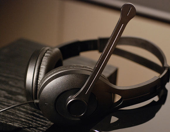Headphone-Zone-Edifier-K550