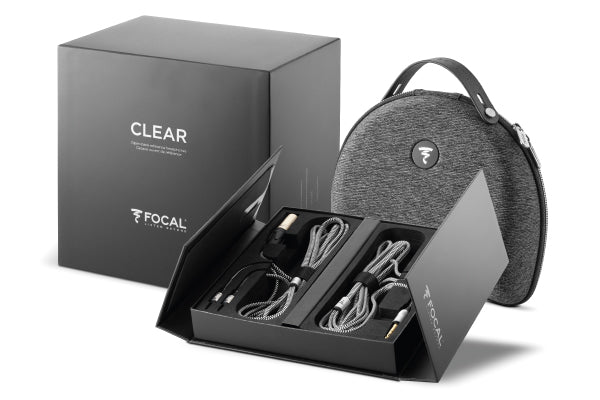 Headphone-Zone-Focal-Clear-In-the-box