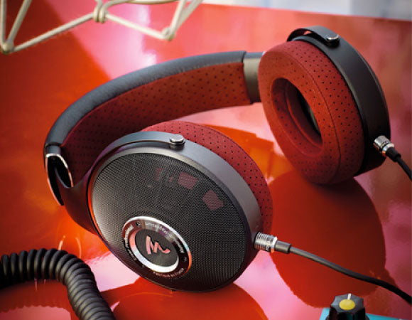 Headphone-Zone-Focal-Clear-Pro