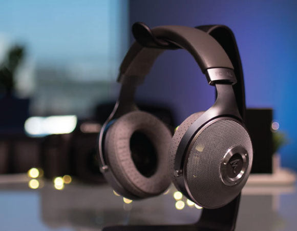 Headphone-Zone-Focal-Clear