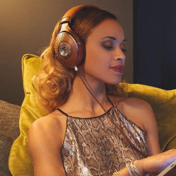 Headphone-Zone-Focal-Sphear-Wireless