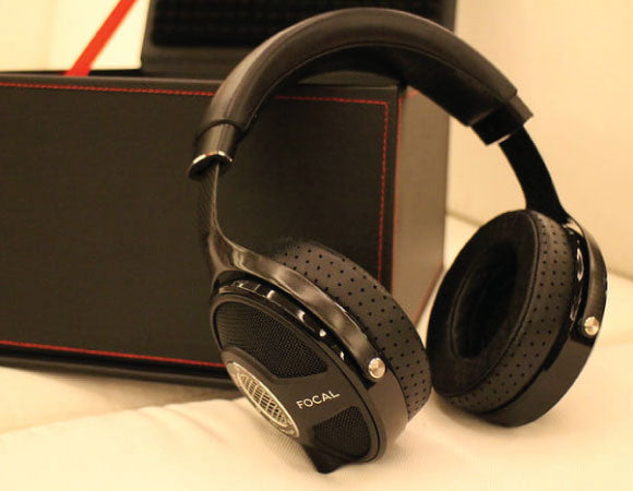 Headphone-Zone-Focal-Utopia
