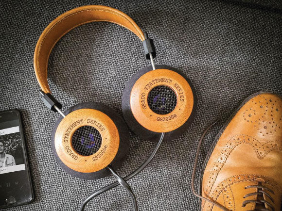 headphone-zone-Grado-GS2000e