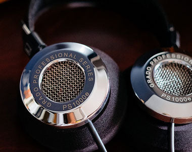Headphone-Zone-Grado-PS1000e