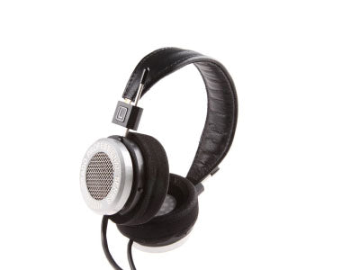 Headphone-Zone-Grado-PS500e - Ergonomic Design