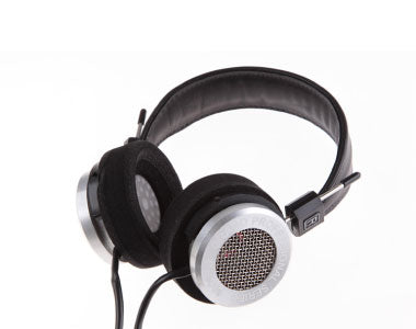 Headphone-Zone-Grado-PS500e - Intended for Studio Use