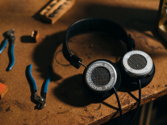 headphone-zone-Grado-PS500e