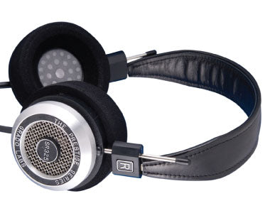 Headphone-Zone-Grado-SR325e
