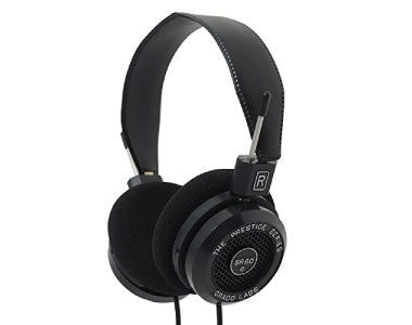 Headphone-Zone-Grado-SR60e