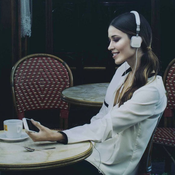 Headphone-Zone-Harman-Kardon