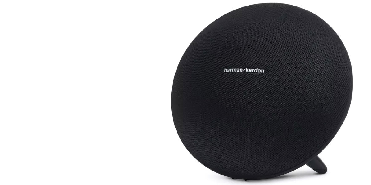 Headphone-Zone-Harman-Kardon-Speaker