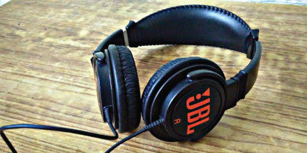 Headphone-Zone-jbl-t250-si-Product