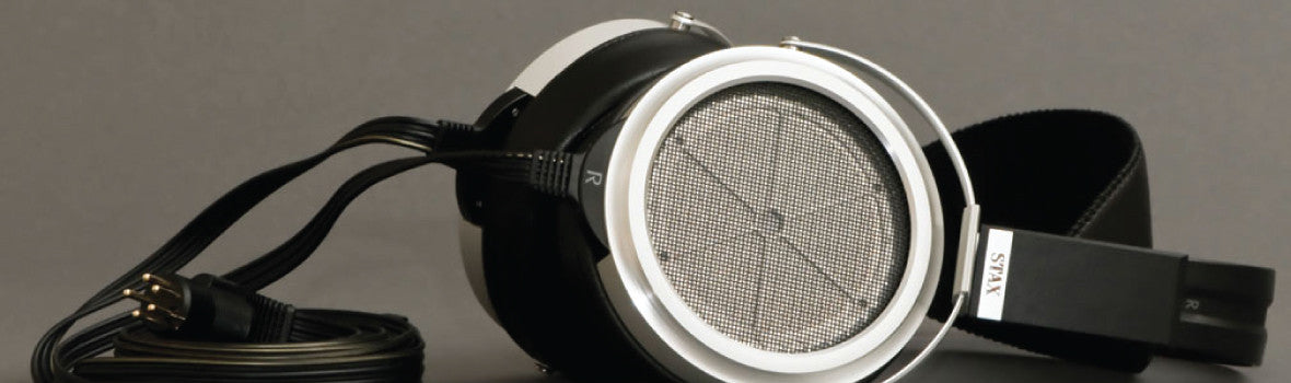 Headphones-by-Audiophile-Electrostatic