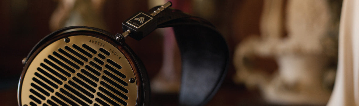 Headphones-by-Audiophile-High-End