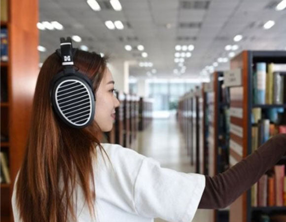 Headphone-Zone-HiFiMAN-Ananda