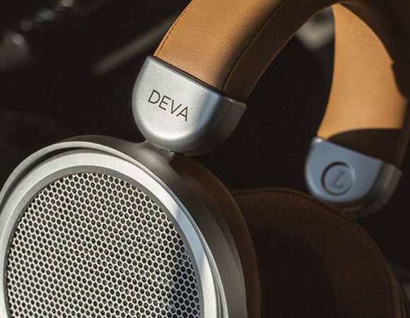 Headphone-Zone-HiFiMAN-Deva