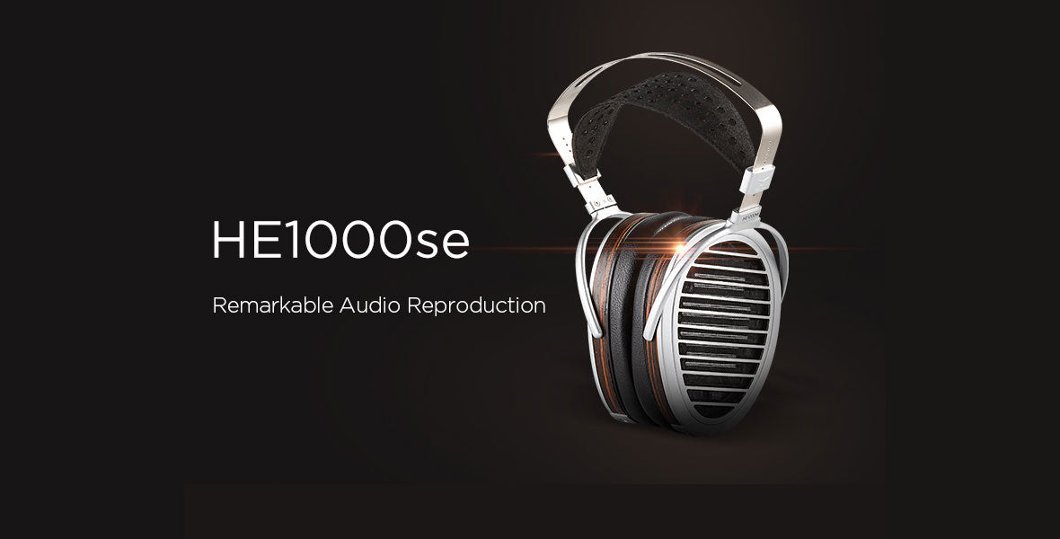 Headphone-Zone-HiFiMAN-HE1000se