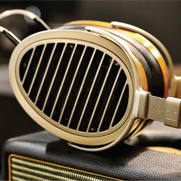 Headphone-Zone-HiFiMAN-HE100V2-Let