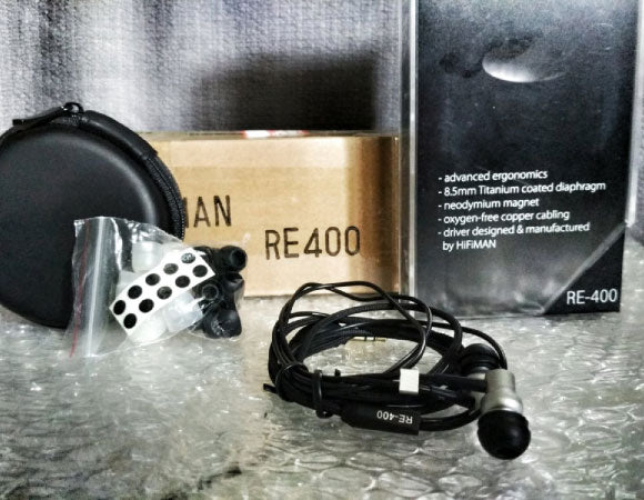 Headphone-Zone-HiFiMAN-RE400