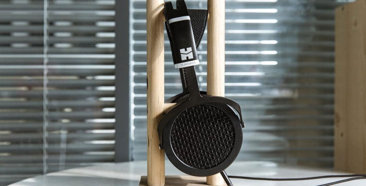 Headphone-Zone-HiFiMAN-Sundara