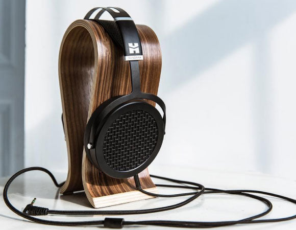 Headphone-Zone-HiFiMAN-Susvara