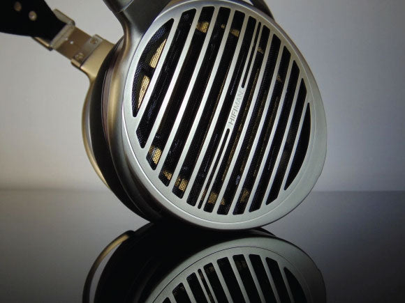 Headphone-Zone-Hifiman-An Audiophile's Dream