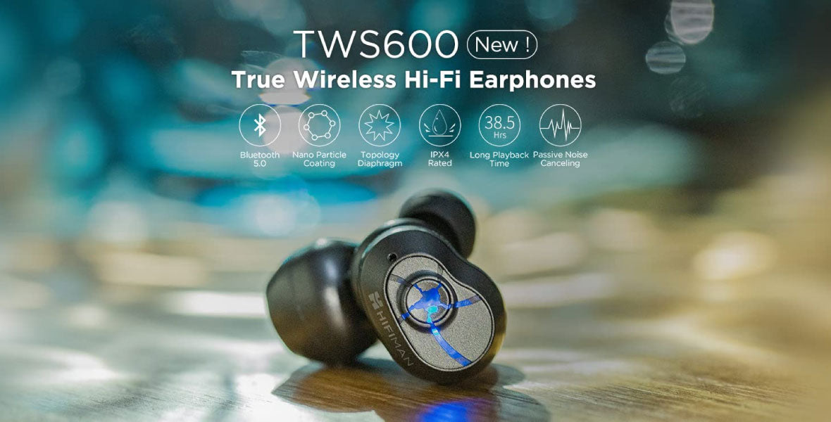 Headphone-Zone-HiFiMAN-TWS600