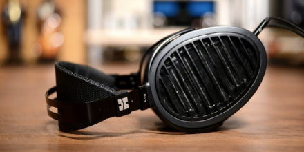 Headphone-Zone-HiFiMAN Arya