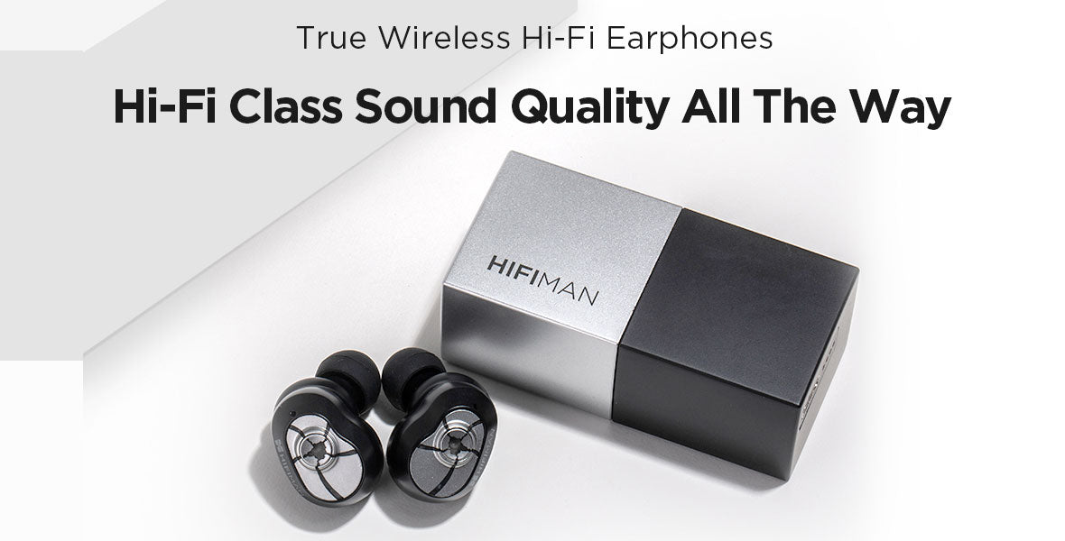 Headphone-Zone-Hifiman-TWS400