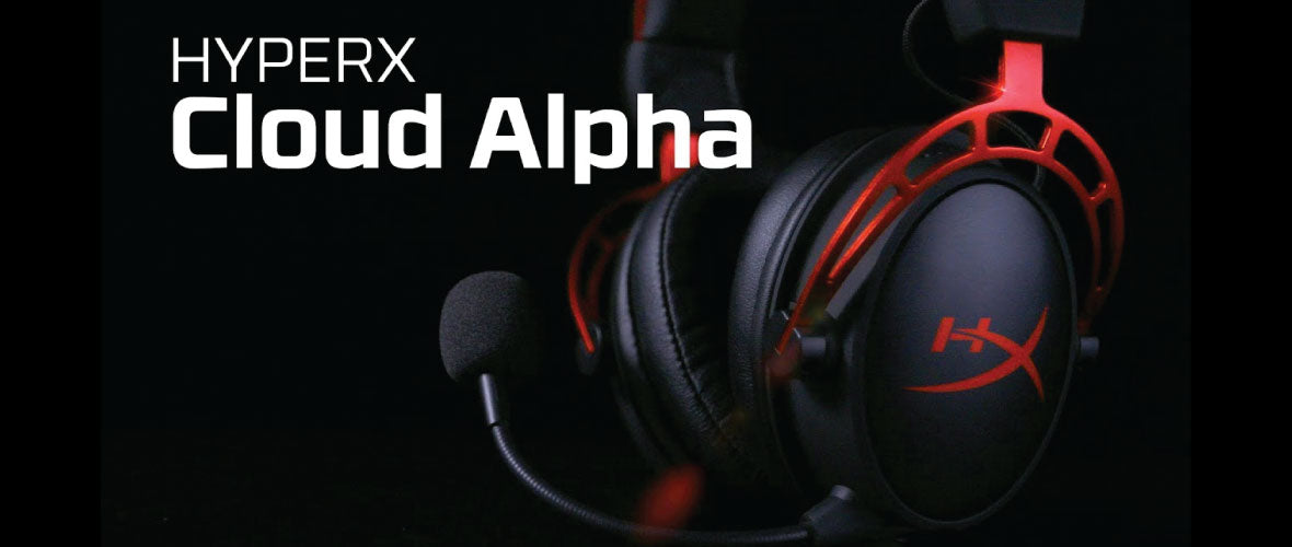 Headphpone-Zone-HyperX-Cloud-Alpha