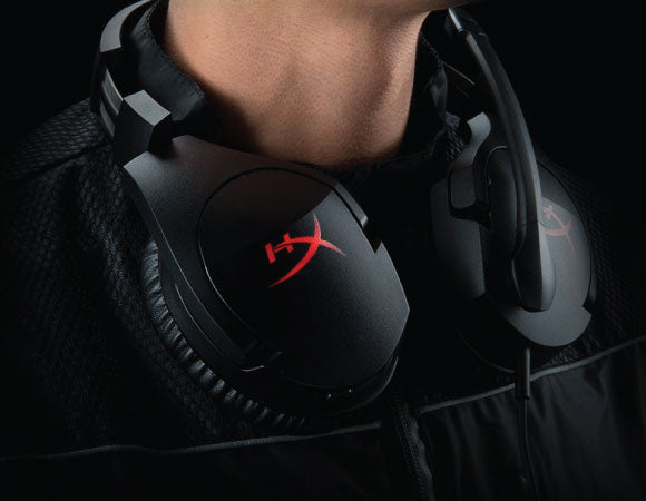 Headphpone-Zone-HyperX-Cloud-Stinger