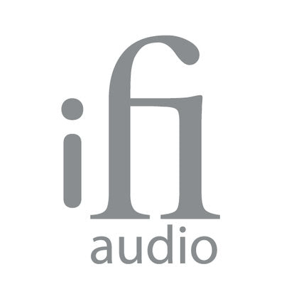 Ifi-Audio-Brand-Tab