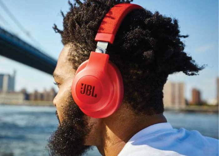 Headphone-Zone-JBL-E55BT