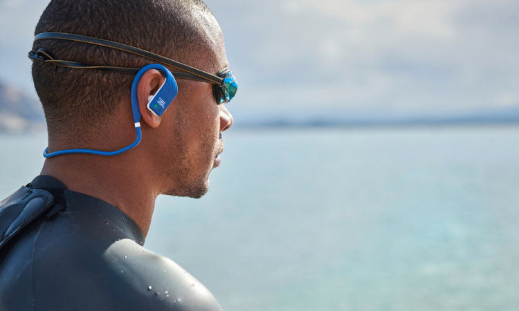 Headphone-Zone-JBL-Endurance-DIVE