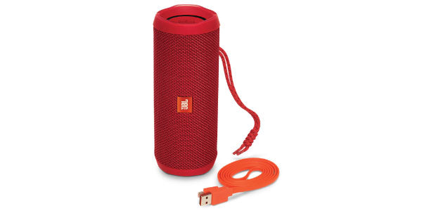 Headphone-Zone-JBL-Flip-4