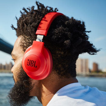 Headphone-Zone-JBL