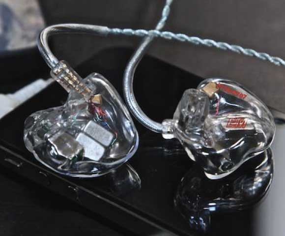 /Headphone-Zone-JH-Audio-Jh16 v2 pro-Jerry-Harvey