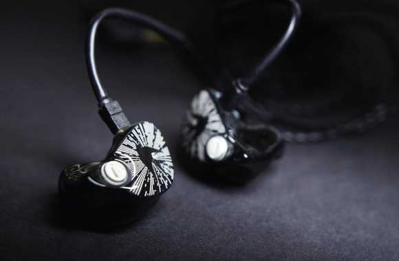 Headphone-Zone-JH-Audio-Ambient-FR-Custom-IEMs