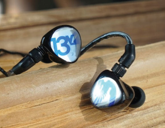 /Headphone-Zone-JH-Audio-JH13V2-Pro-3
