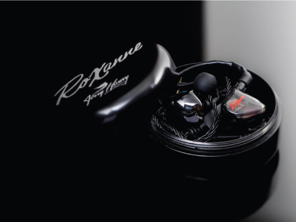 Headphone-Zone-JH-Audio-Roxanne-Performance-Series