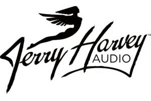JH-Audio-Brand-Logo