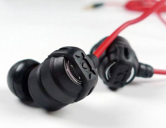 Headphone-Zone-JVC-HA-FX1X