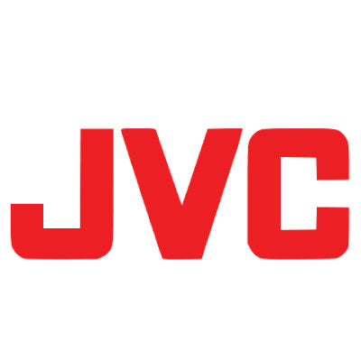 Headphone-Zone-JVC-Brand-Tab